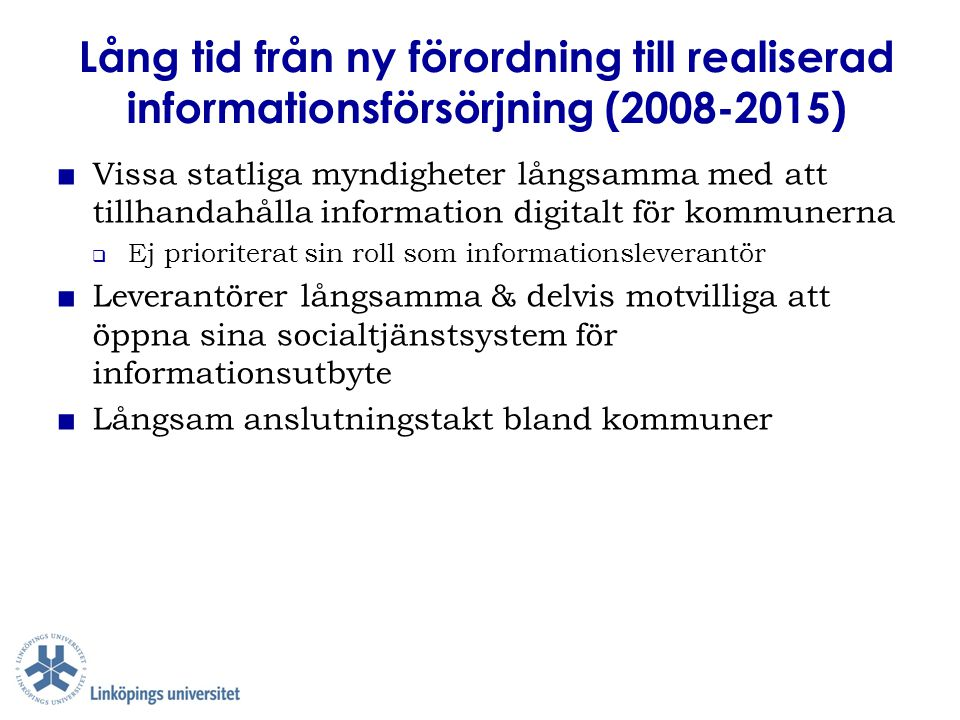 E-recept Anders Persson