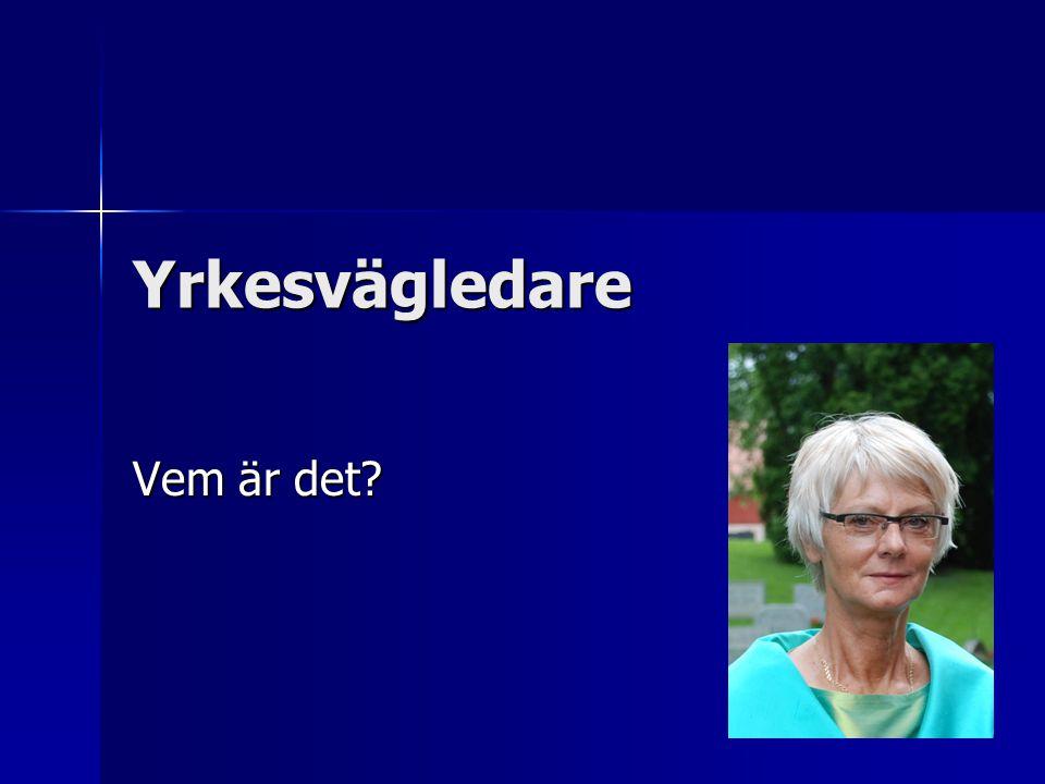 Eva Eriksson Har jobbat på Dragonskolan i 9 år.Har jobbat på Dragonskolan i 9 år.