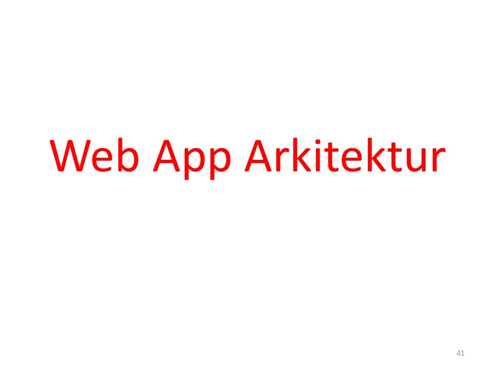 Support Aktörer Admin applikatio n 2nd line support Resurslage r ActiveMQ HTML5 Single page GUI REST API Resursintegration Autentisering/A uktorisering Auditloggning WAR HTTP MySQL SQL Server User store