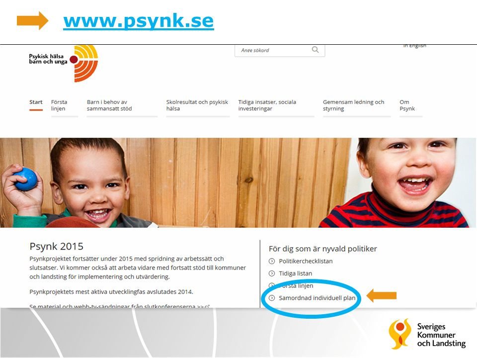 www.psynk.se