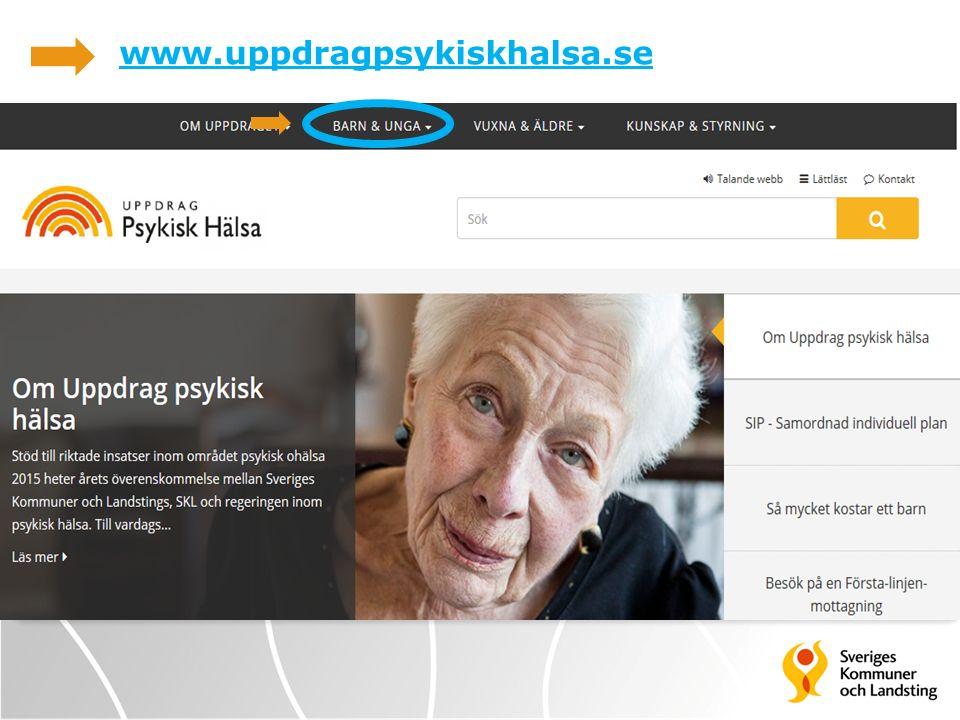 www.uppdragpsykiskhalsa.se