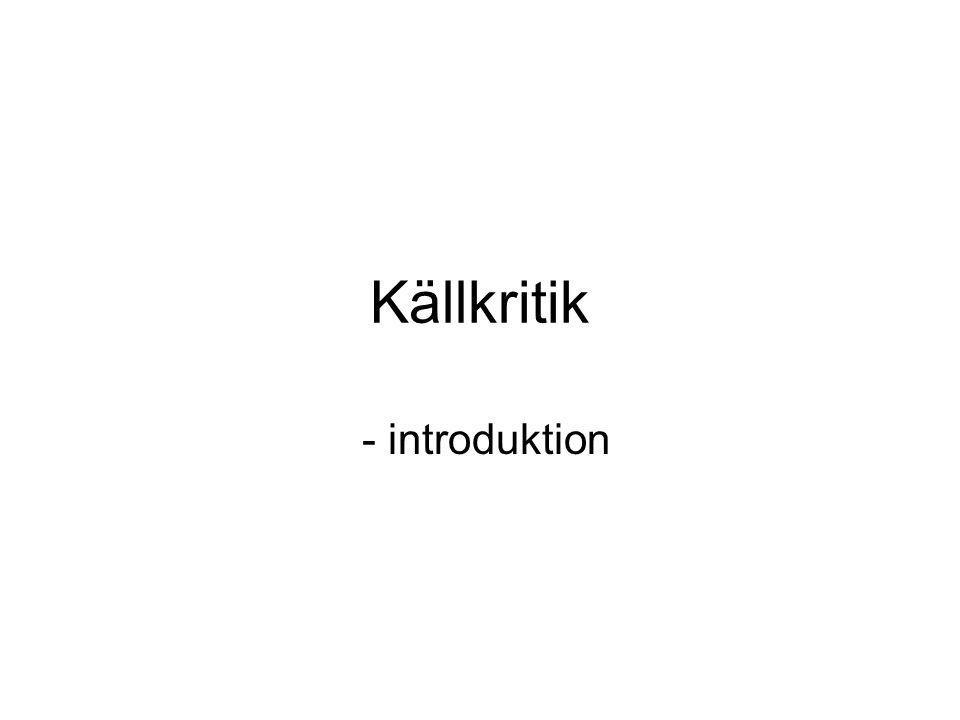 Internetadressens uppbyggnad http://www.skolverket.se/styr/vad.shtml Protokoll://server.domän.toppdomän/ katalog/filnamn
