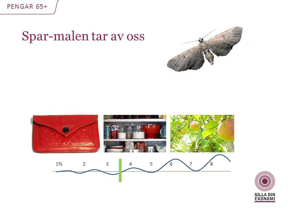 Ställ frågor och läs mer www.blogg.avanza.se/hemberg/ Claes Hemberg på Twitter och Facebook.