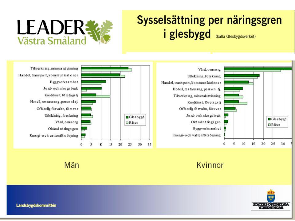 BFx/ 2008-03-26Sida 15 Landsbygd är samhällen Byskolor Hemtjänst Landsvägsbussar Luftledningar Lantbrevbärare Utlämning för Systemet och Apoteket Politiker och tjänstemän ansvarar för samhällsservice
