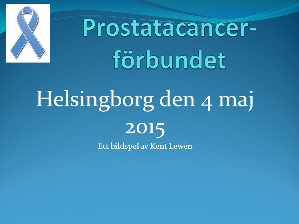 Helsingborg den 4 maj 2015 Ett bildspel av Kent Lewén