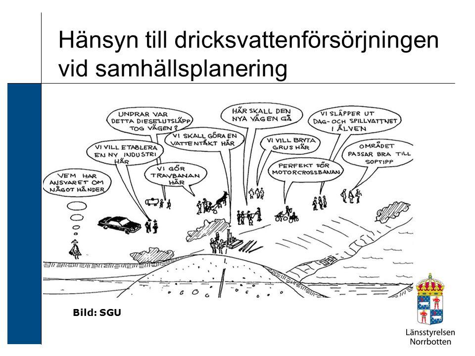 Tack för mig! malin.naess@lansstyrelsen.se