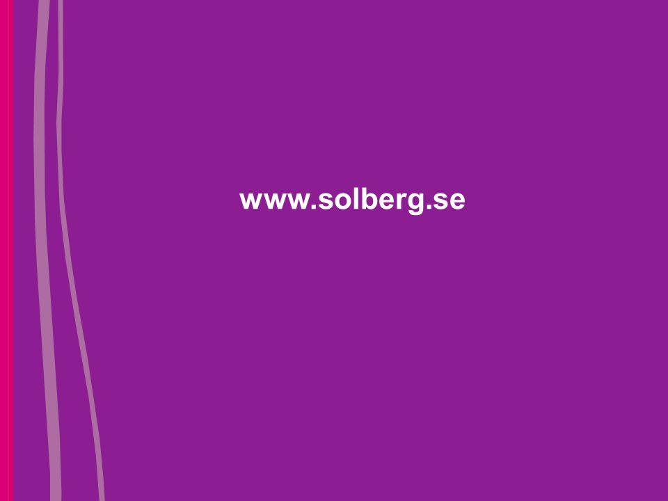www.solberg.se