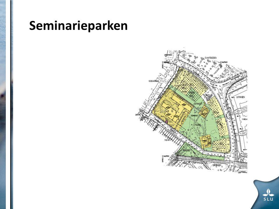 Seminarieparken