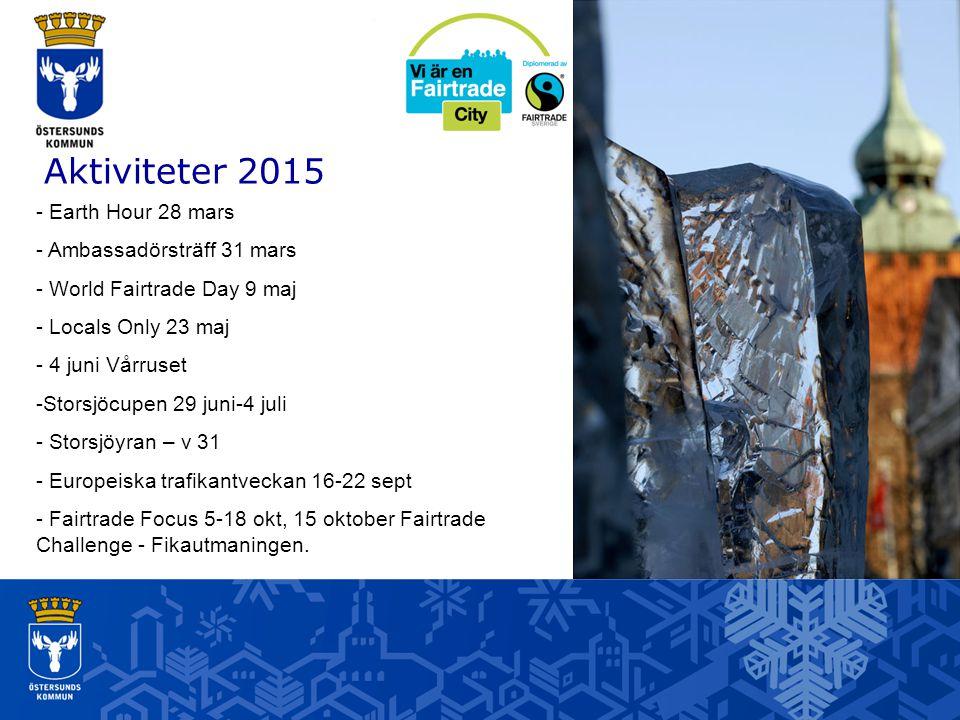 Tack för att ni kom! Kontaktuppgifter: christina.breding@ostersund.se