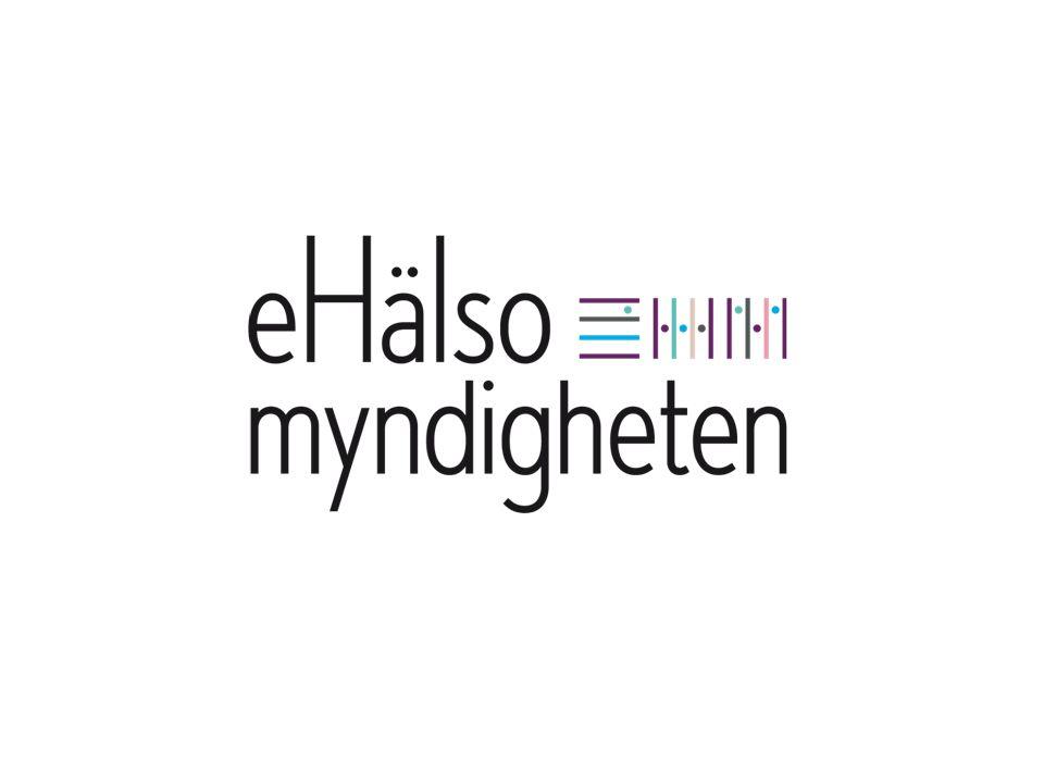Mats Nilsson, stabschef 2015-04-23 Samlad kraft kring e-hälsoutveckling!