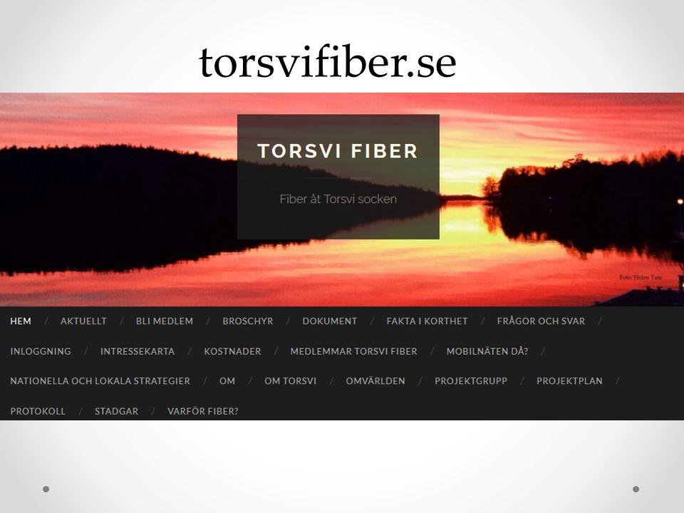 torsvifiber.se