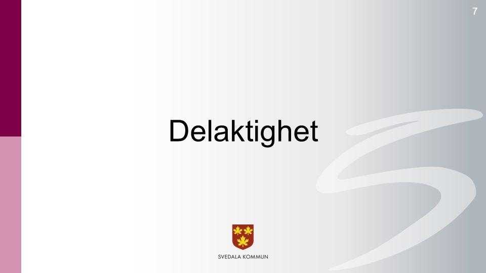 Utveckling och lärande Lärmodulsarbete i arbetslag En lärmodulcykel består av fyra moment: Moment A ) Inläsning av texter eller filmer där metoder, begrepp och modeller presenteras (som har stöd i forskning) Moment B) Kritiska diskussioner och planering utifrån det som lästs in Moment C) Noteringar och observationer av praktiken Moment D) Uppföljning, dokumentation och erfarenhetsutbyte