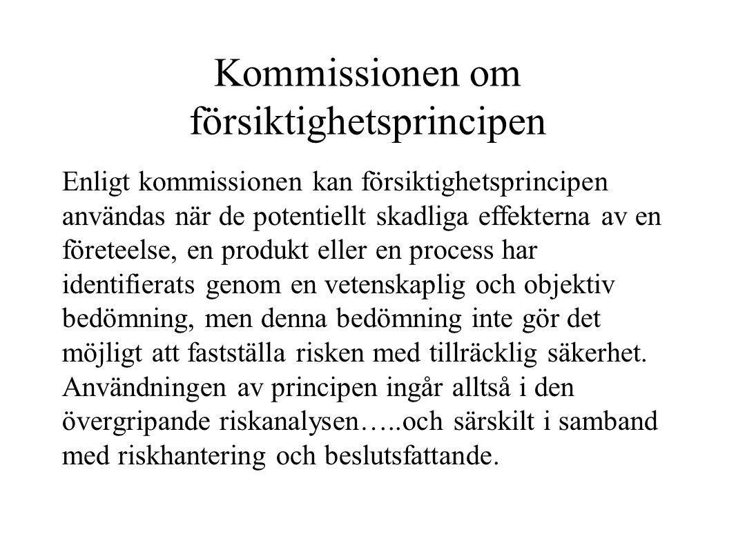 Litteraturstudie arbetsmedicin Bergen 2006 Omfattande litteraturstudie Utförd inför omarbetning av norska arbetsmiljölagen Rekommendation: Gravida bör inte utföra nattarbete.