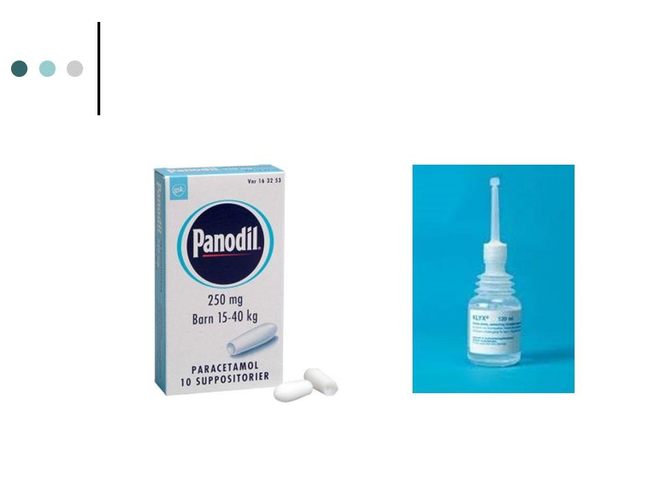 Läkemedelsform Perkutan = via huden Kräm Salva Lösning Depotplåster