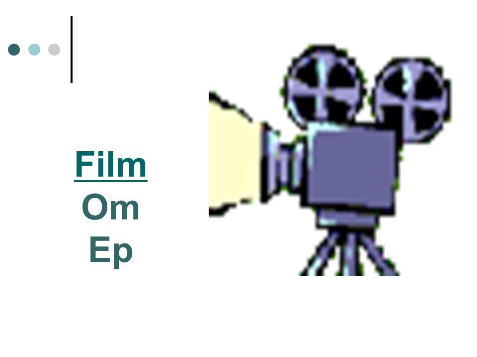 Film Om Ep
