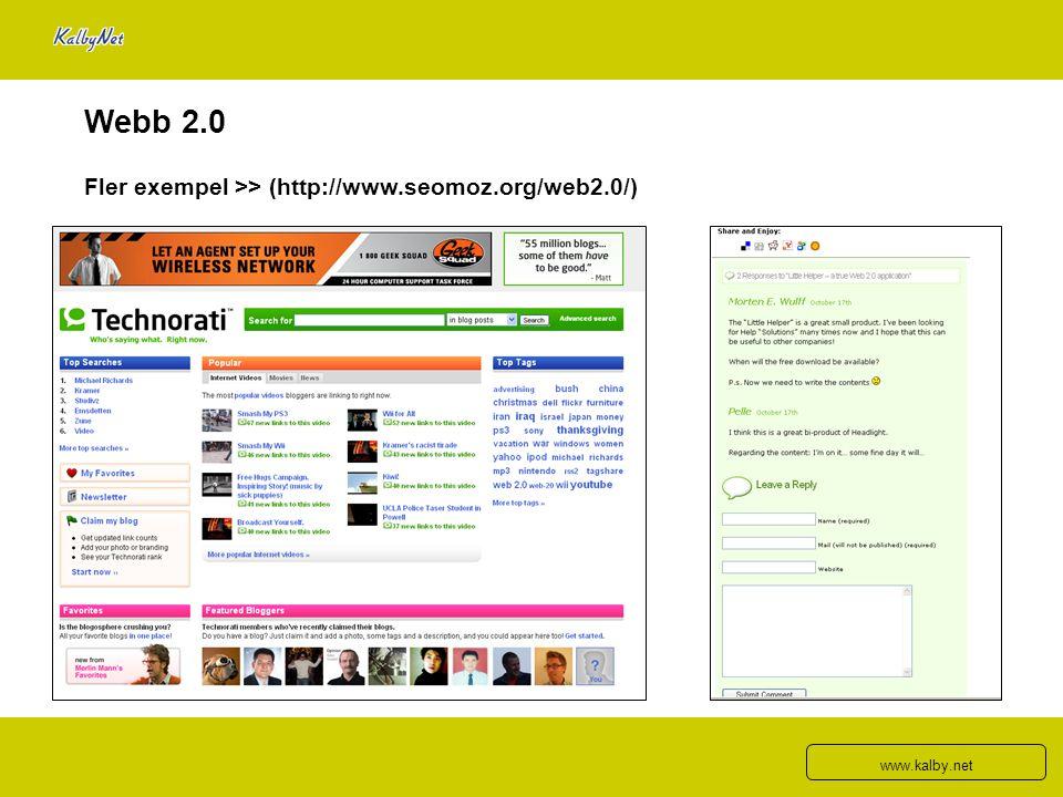 Joomla – öppen källkod - CMS Joomla är ett CMS system som bygger på Öppen källkod.