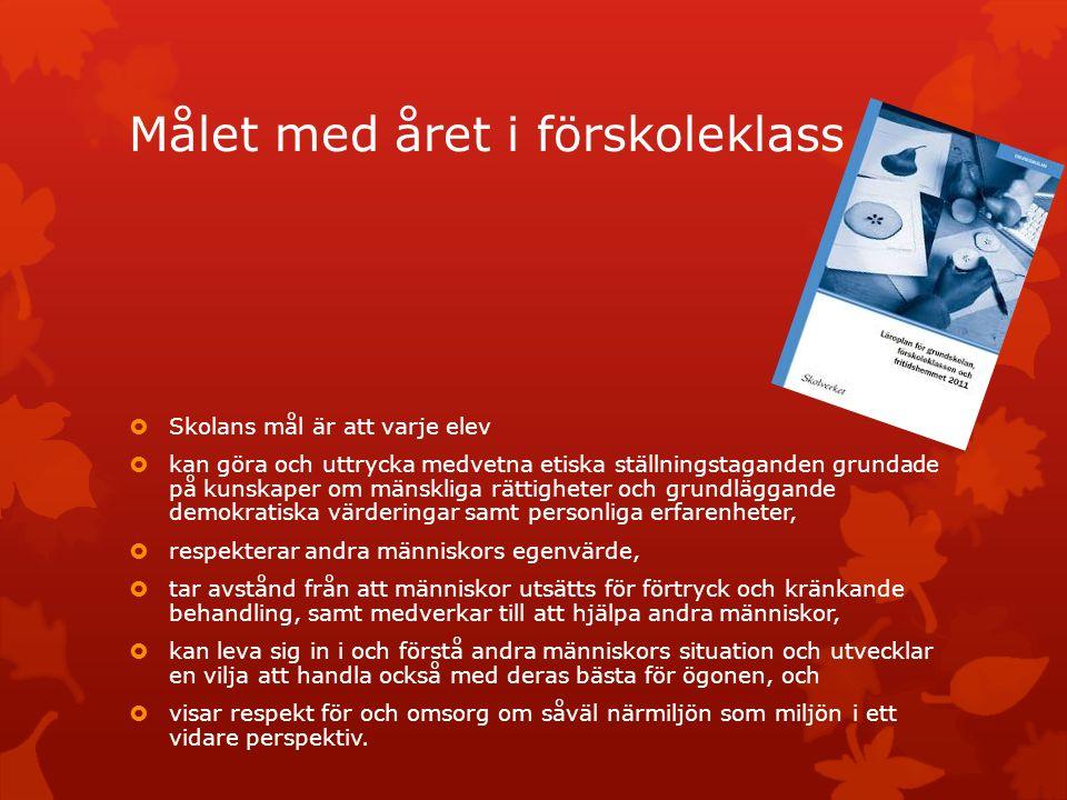 Frånvaro  Lägg in mobilnummer på skolwebben  Anmäl direkt på skolwebben https://skolwebb.stockholm.se/ support Stockholms skolwebb https://skolwebb.stockholm.se/ support Stockholms skolwebb  Anmäl via appen Anmäl frånvaro  Hjälp med appen http://www.stockholm.se/-/Nyheter/Forskola/Ny-app-for-franvaro/