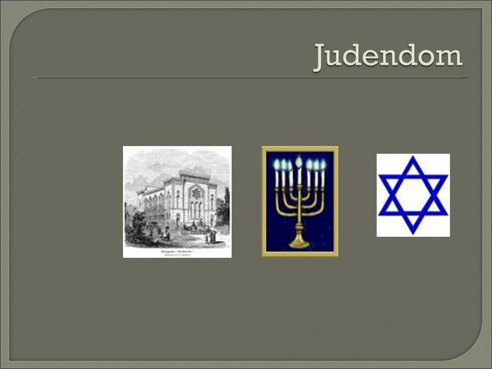  Till minne av judarnas tempel  8 dagar  Presenter byts