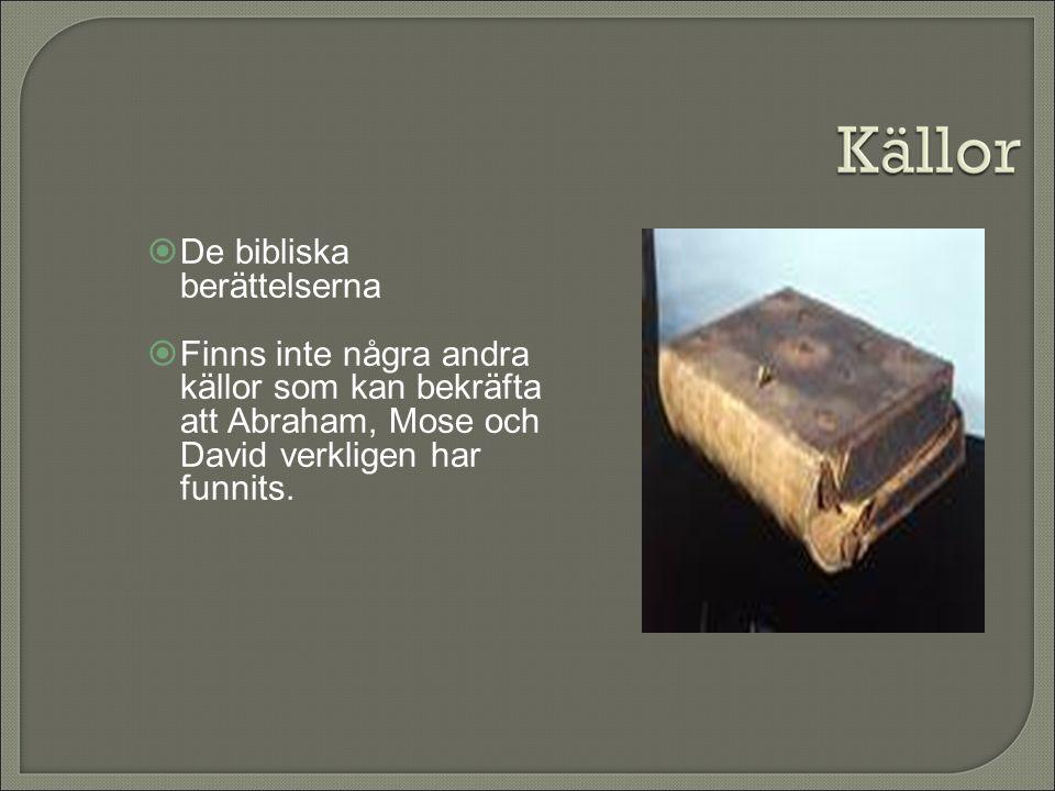  Skrifterna Psaltaren Höga visan