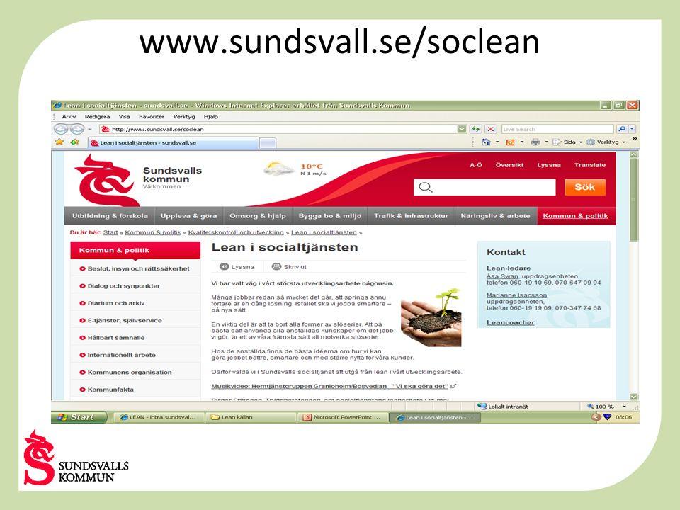 www.sundsvall.se/soclean