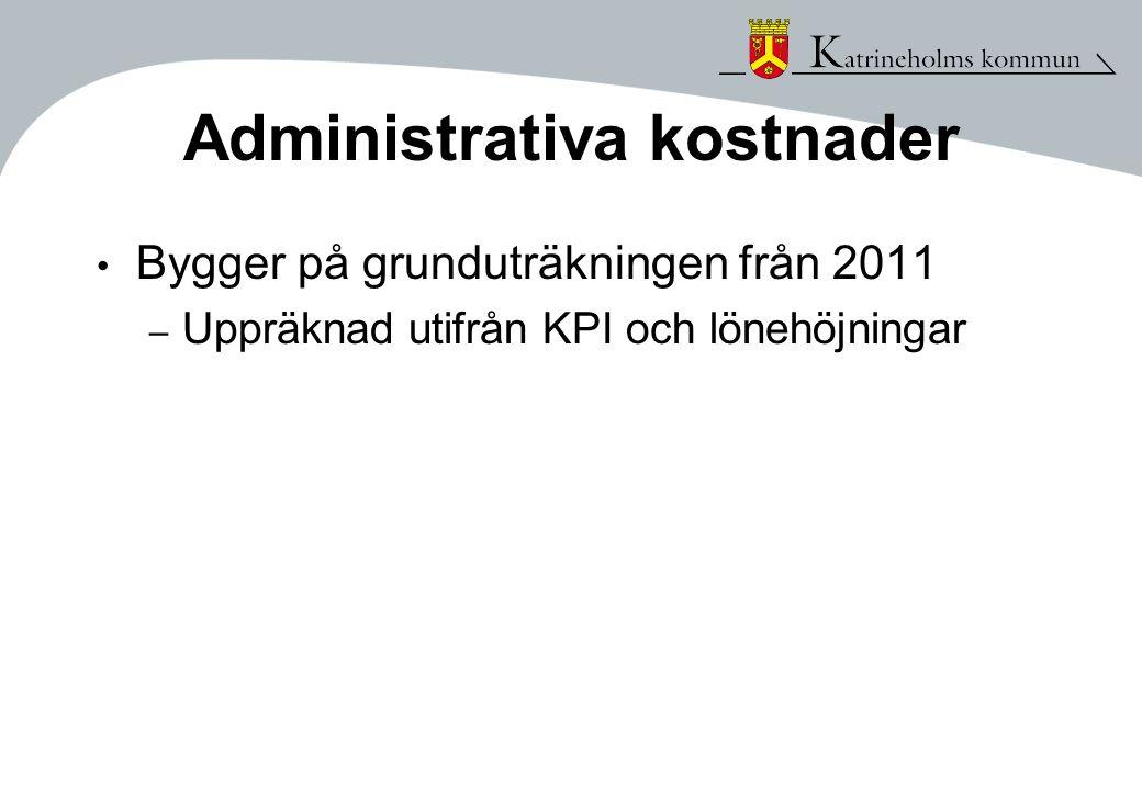 Kringtid Den tid som går åt till förflyttning, dokumentation, APT, utbildning mm.