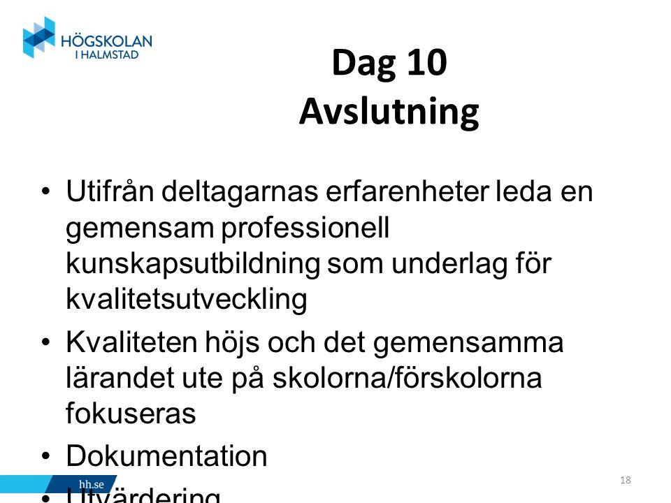 Referenslitteratur Handal och Lauvås(2004).På egna villkor.