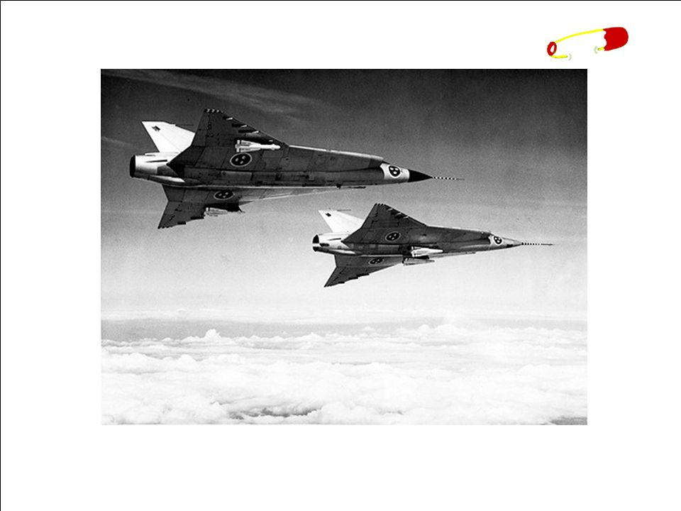Den okända svenska pilotdöden 600 störtade och dog under kalla kriget utan att ett enda skott avlossades Svenskt flygvapen bland de farligaste i världen (inte för fienden....) 14 mars 2013