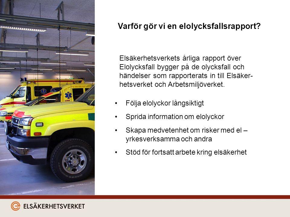 Mer information På Trafikverkets hemsida hittar du mer information om säkerhet på järnvägen.