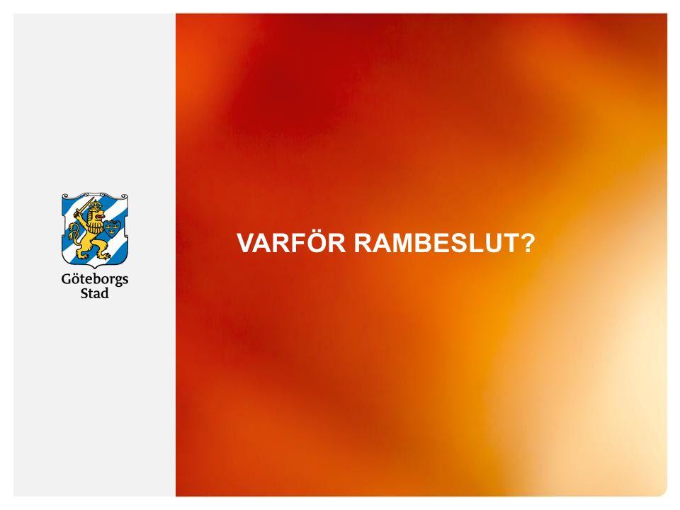 Upprätta beslutsunderlag – Ny ÄO mall i Treserva.Ny hemtjänstmall FH.