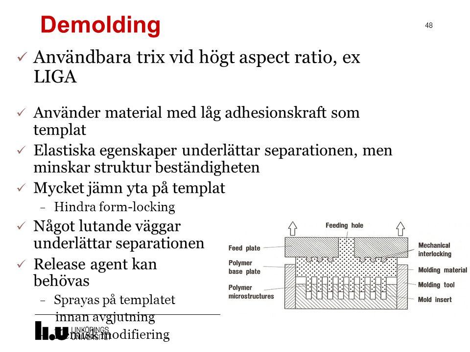 Exempel 47