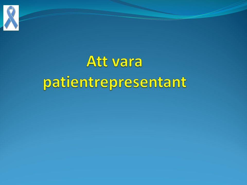 Patientmakt Patient- inflytande Person- centrerad vård Patient- centrering Patient- orentering
