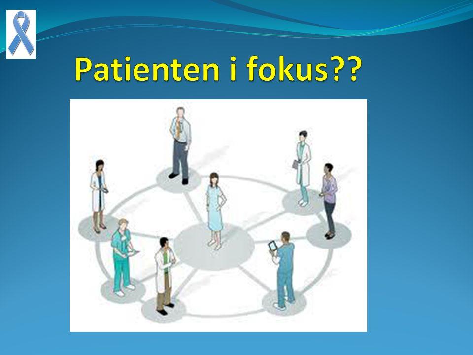 HSL, Patientlagen Riktlinjer, vårdprogram Kvalitetsregistret, öppna jämförelser Min egen sjukdom/andras Sjukdomskunskap – för att förstå Vårdens organisation och förutsättningar Förbundets policy