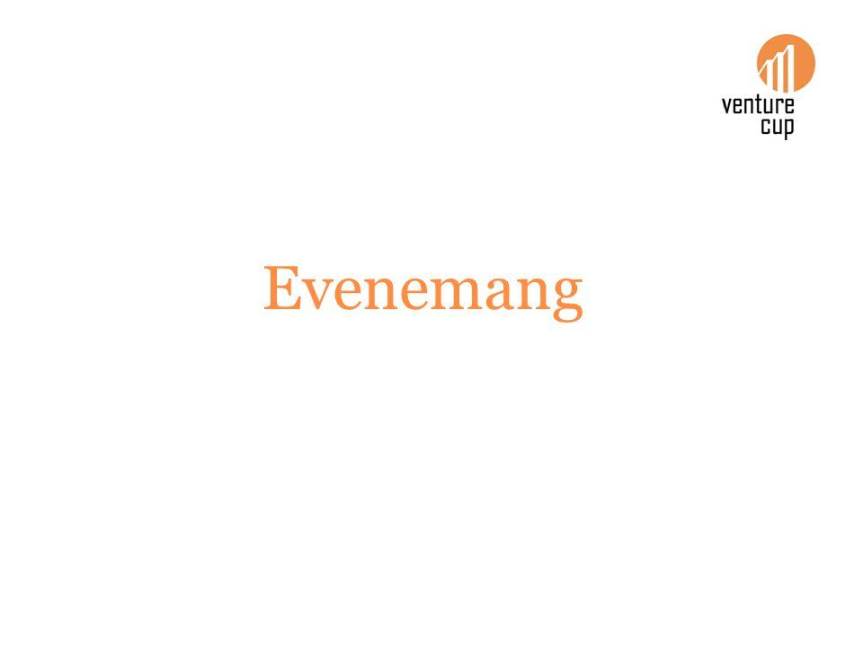 Evenemang
