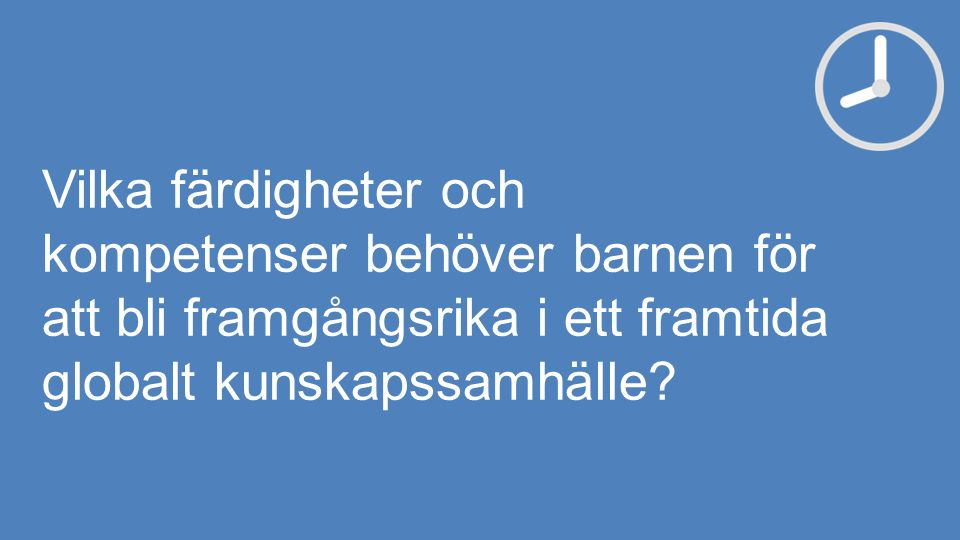 answergarden.ch/view/102642