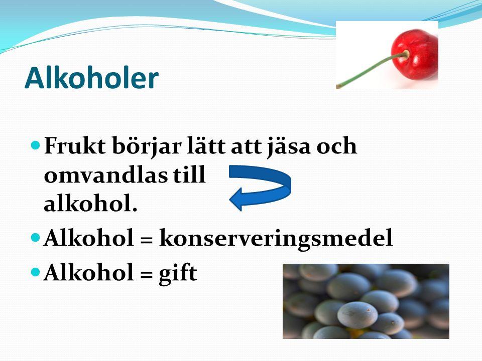 Kursens syfte: Kursen ska ge ytterligare kunskap om kemisk tekniska produkter som används både i hemmet och inom industrin.