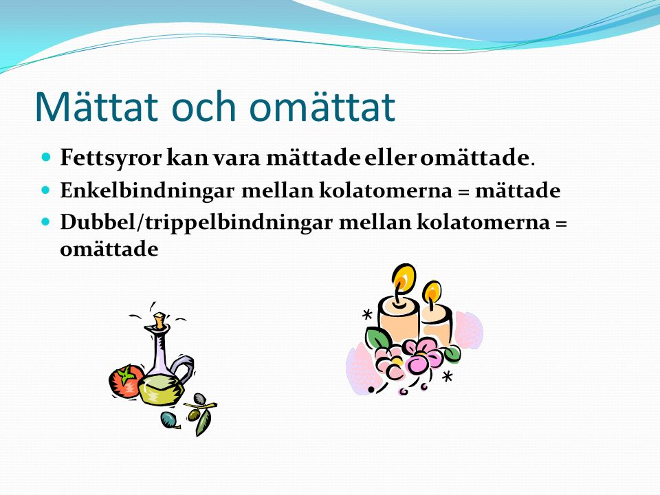 Nitroglycerin Nitroglycerin + sten/trämjöl = dynamit Nitroglycerin används som hjärtmedicin Alfred Nobel