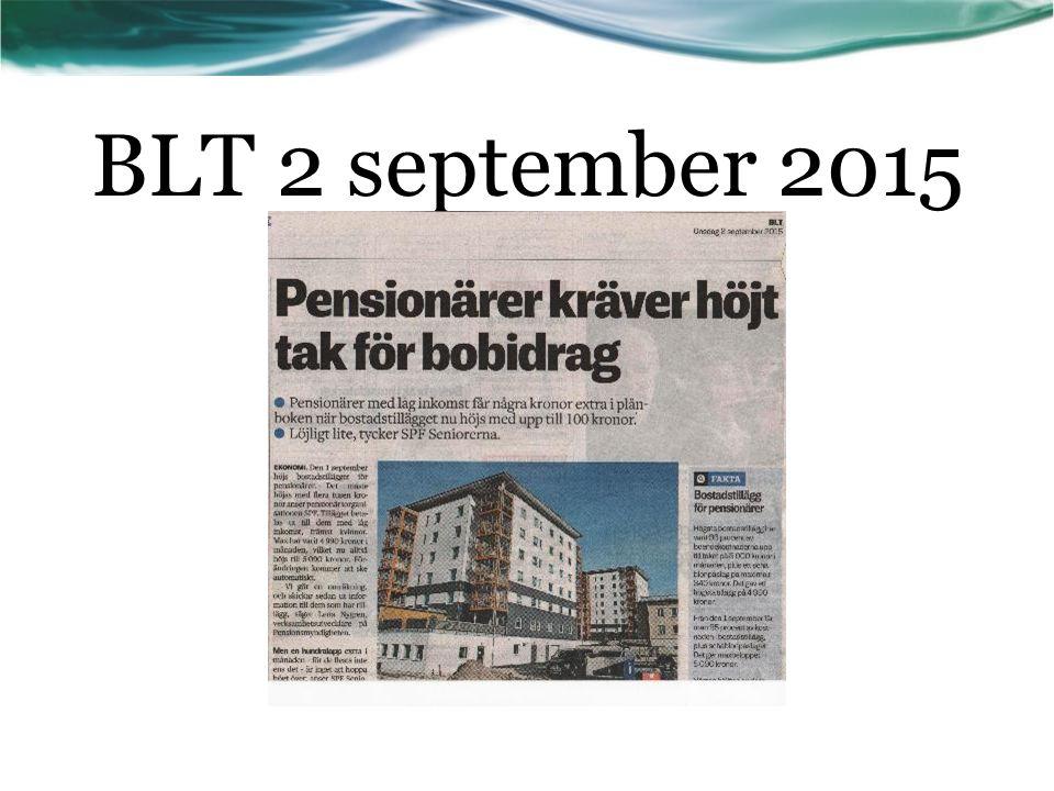 BLT 2 september 2015
