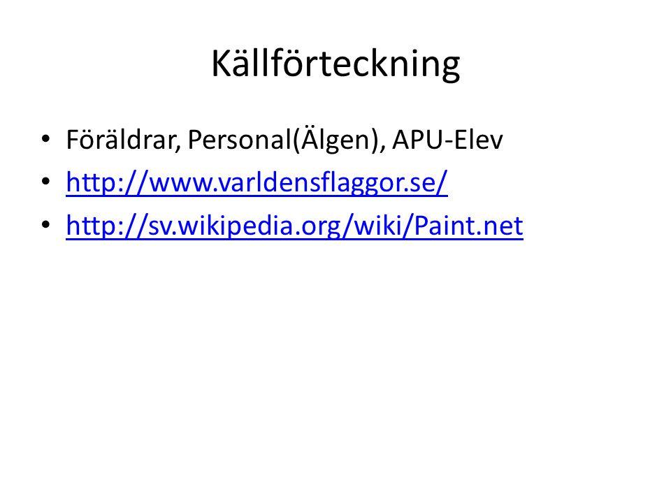 Länkar – Läs mer http://www.munkedal.se/barnochutbildning/f orskolor/algensforskola.4.183085a2120ad750 3f980005837.html http://www.munkedal.se/barnoch