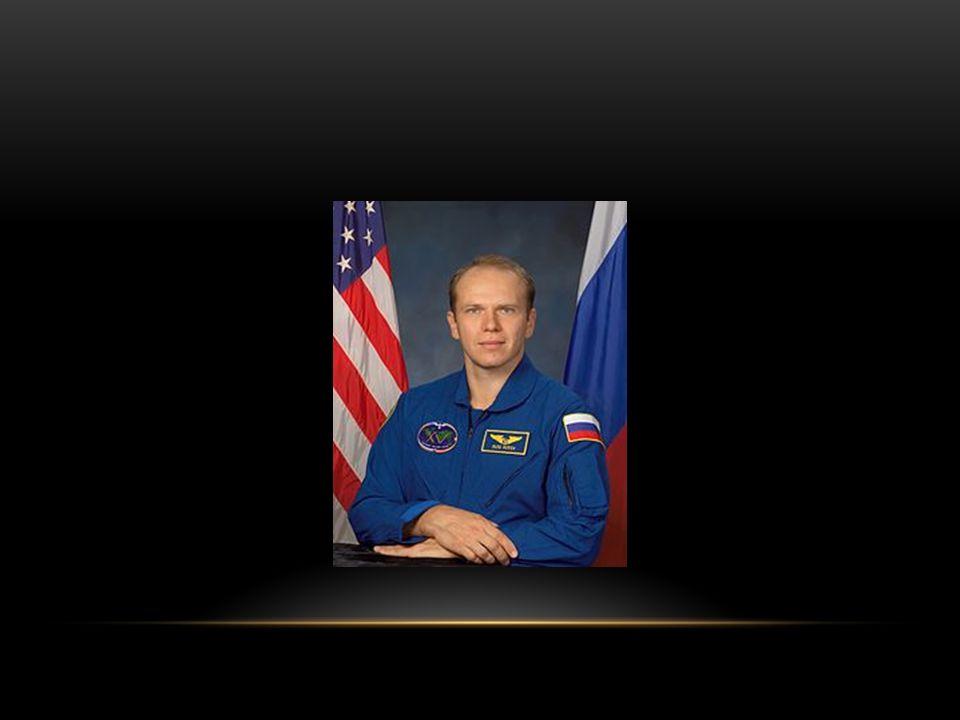 JOHN ÅKER TILL ISS Här ser vi en film när rymdfärjan Endeavour startar från Kennedy Space Center.