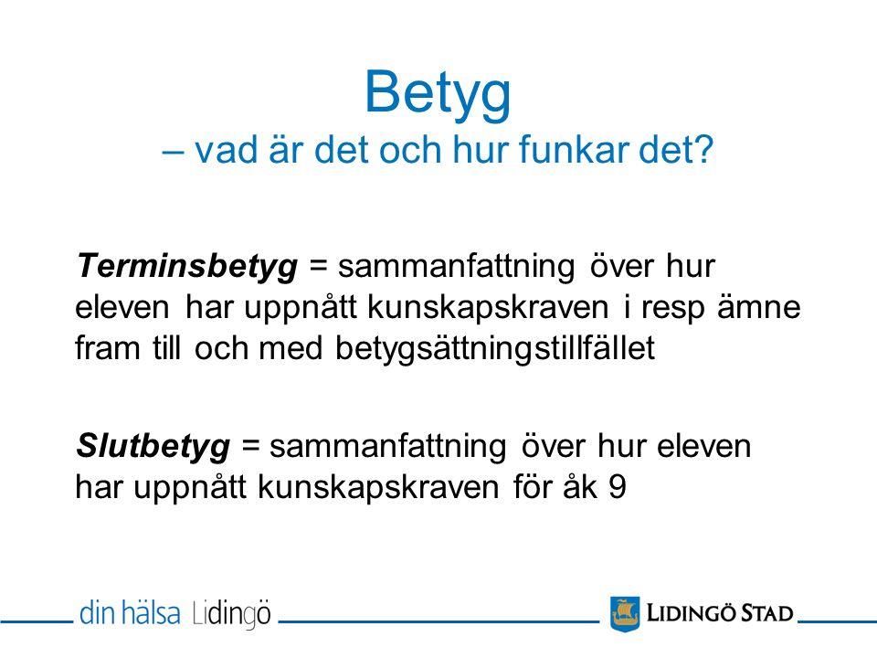 Skriftliga omdömen Ny lagstiftning gäller -Skriftliga omdömen 1 gång/läsår åk 1-5.