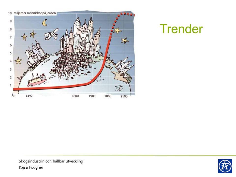 Algodling vid industri Biobränsle Bild: SP, Algodling hos massa- och pappersbruk för hållbar produktion av biobränsle – en förstudie