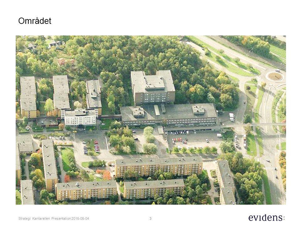3 Strategi Kantarellen Presentation 2015-05-04 Området