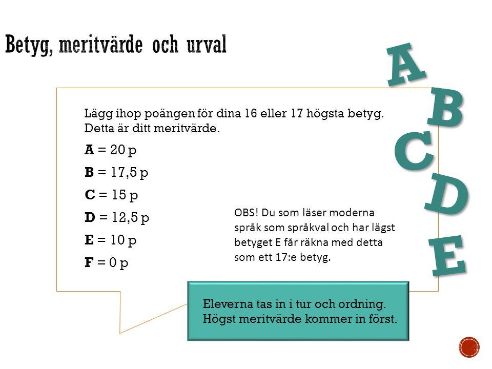 A A B B C C D D OBS.