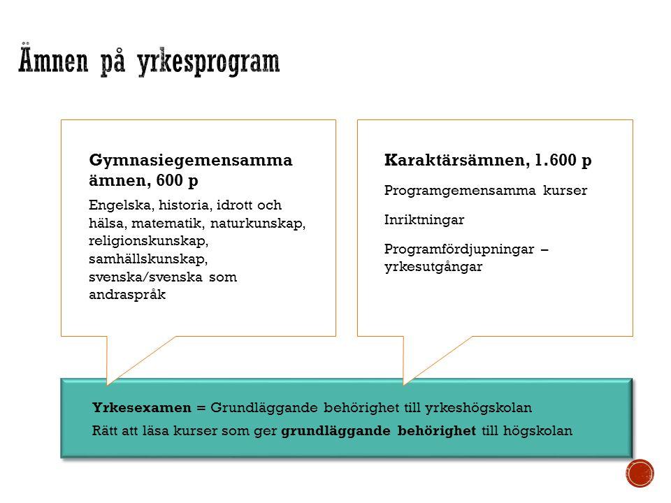 FÖR DIG SOM HAR ANNAT MODERSMÅL ÄN SVENSKA Nationellt program Undervisning på ditt modersmål Studiehandledning på ditt modersmål Svenska som andraspråk Andra möjligheter Språkintroduktion