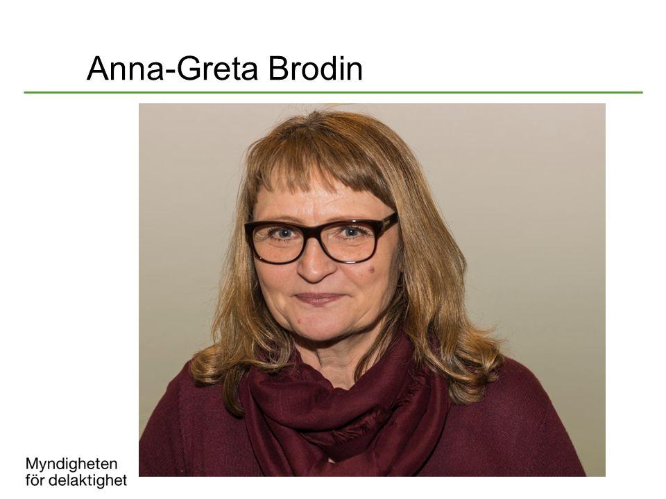 Anna-Greta Brodin
