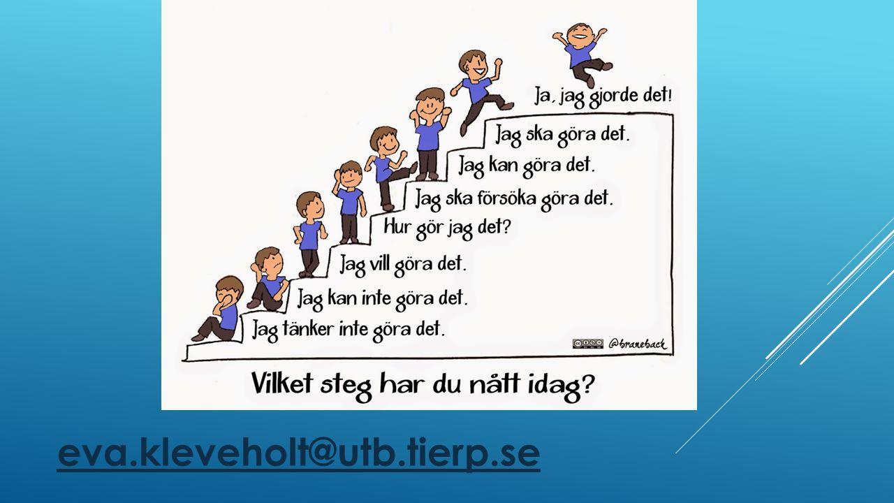 eva.kleveholt@utb.tierp.se