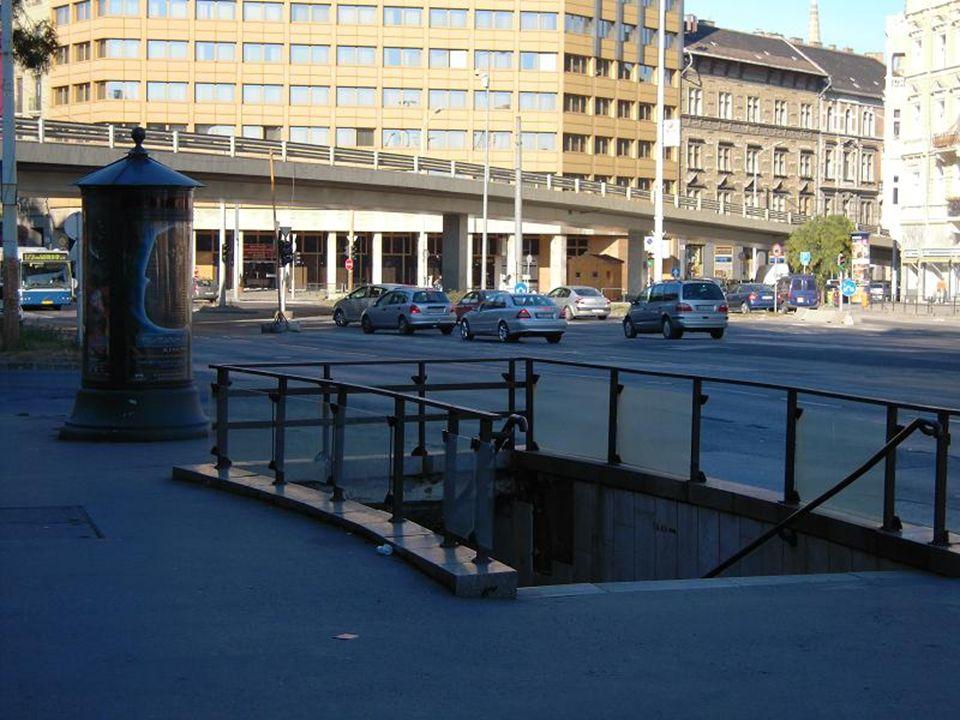Bilen hör till staden men när bilen - tränger undan - glesar ut - blockerar - smutsar ner skadas viktiga värden i staden