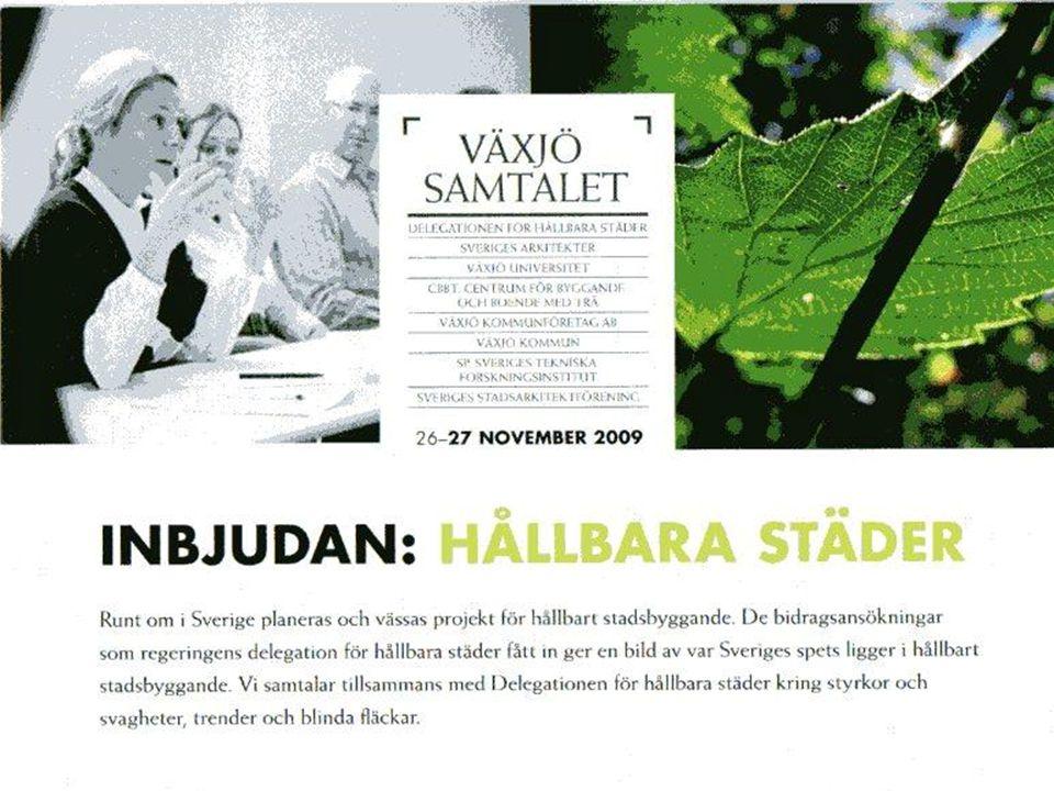 Erland Ullstad erland@blaumbra.se