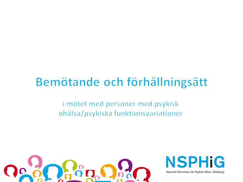 Kontaktuppgifter; Elisabet Hurtado Lundberg Tele; 073-787 25 36 E-post; elisabet@nsphig.se Hemsida; www.nsphig.seelisabet@nsphig.sewww.nsphig.se Tack för ert deltagande!