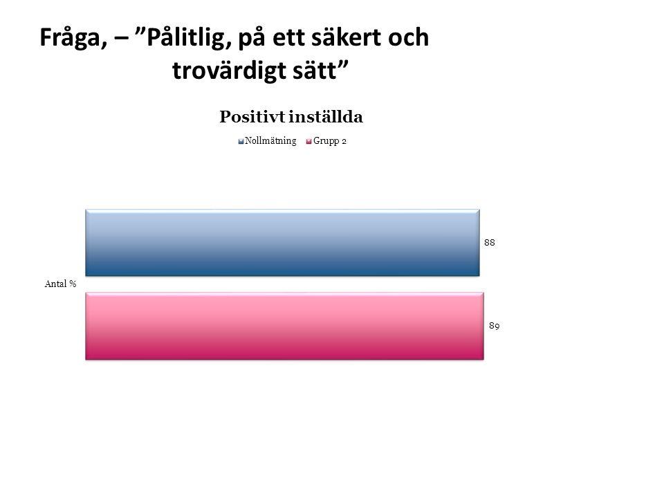 Sv Antal svar: 896 MODERSMÅL 0 %25 %50 %75 %100 % Eget resultat Har du svenska som modersmål.